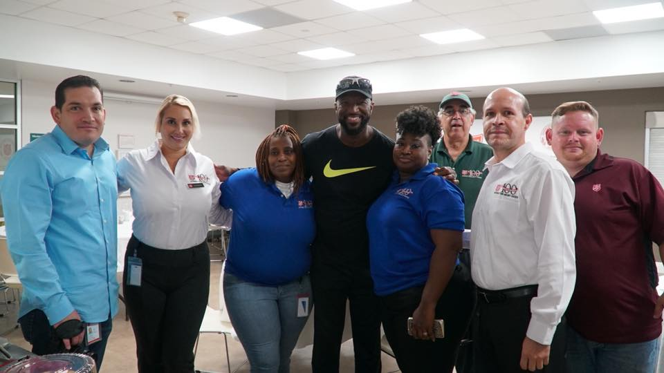 Rickey Smiley Explains Why He's Celebrating His Birthday By Giving Back [EXCLUSIVE]
