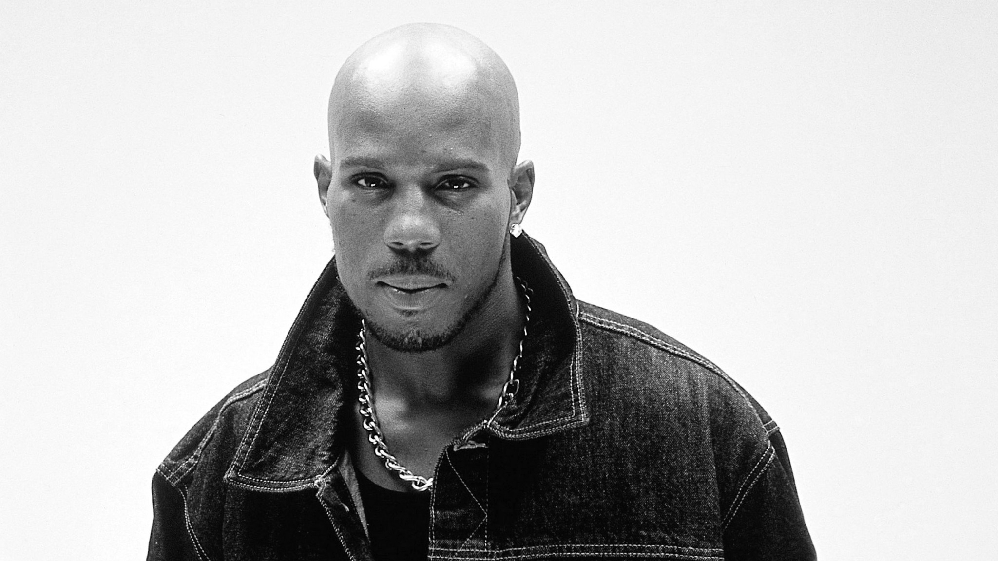 DMX Throughout The Years [VIDEO]
