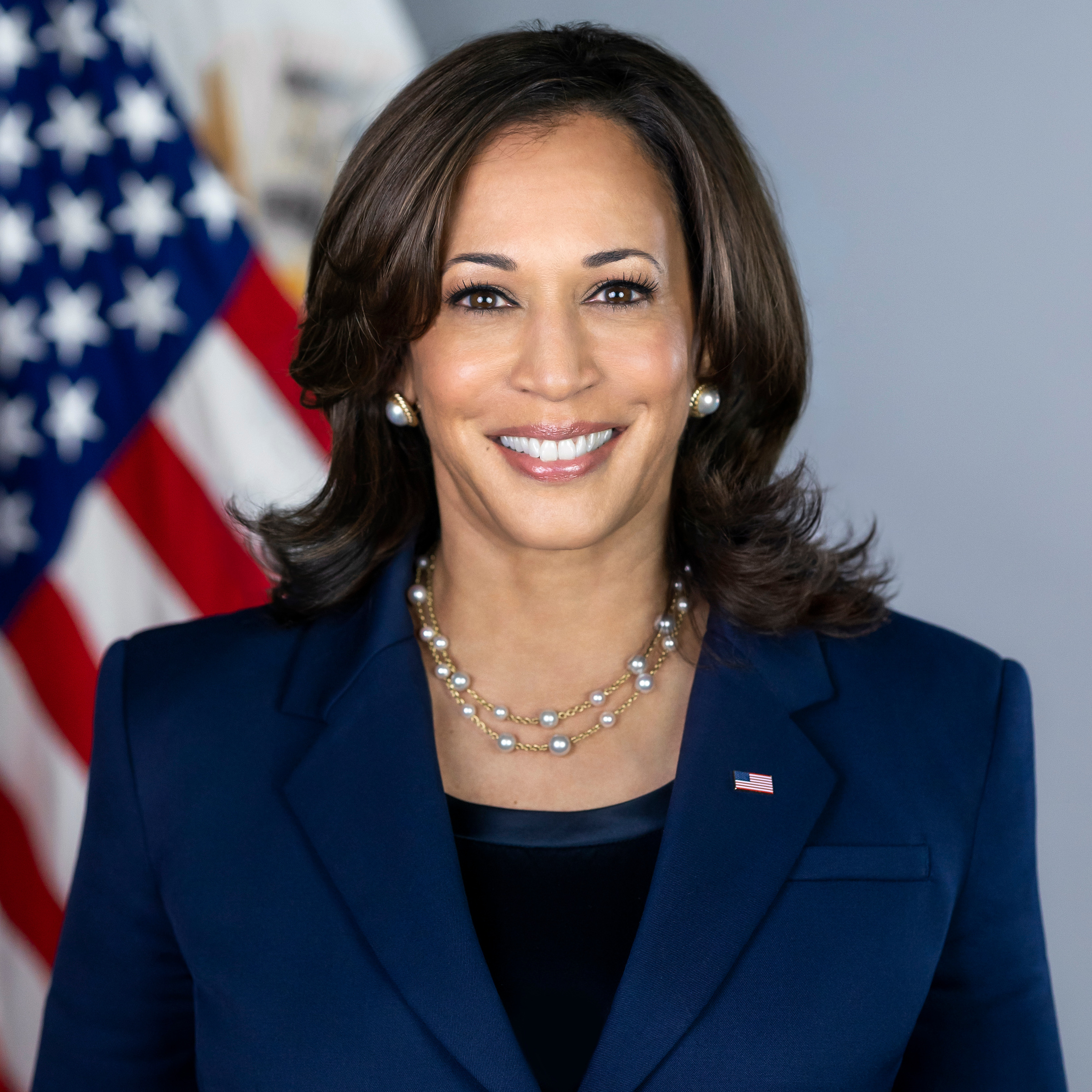VP Kamala Harris Explains How Our Rights Are Under Attack [INTERVIEW]